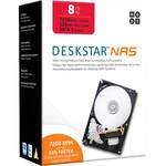 8TB Deskstar NAS Drive Kit