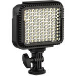 Constructor LED On-Camera Light