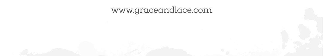 www.graceandlace.com