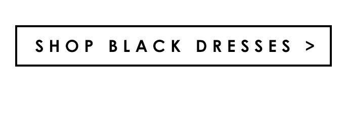 Shop Black Dresses