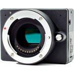 E1 Mini 4K Digital Camera