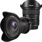 SLR Lenses
