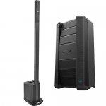L1 & F1 Portable PA Systems