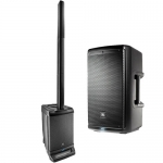 EON Portable PA Systems & Speakers