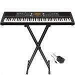 PSR-EW300 Keyboard Kit