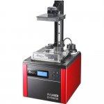 Nobel 1.0A 3D Printer