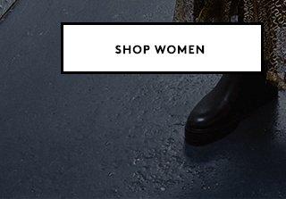 We're naming names in our Designer Sale.