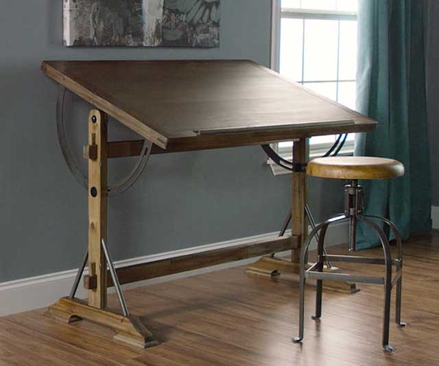Save 60% Drafting Desk