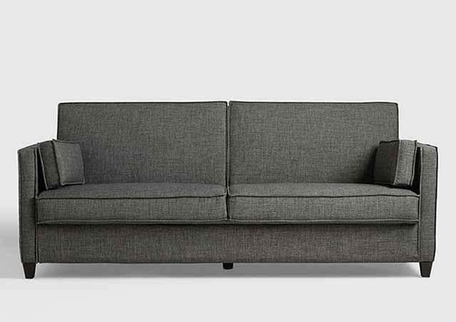 Save 50% Nolee Sofa