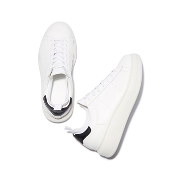 Greats, The Alta Sneaker, $199