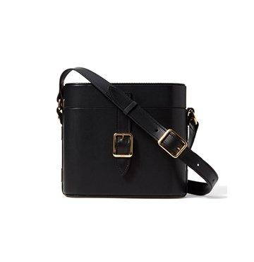 ODP Safari Handbag $865