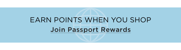 Join Passport Rewards