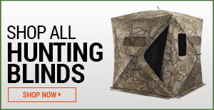 Shop All Hunting Blinds