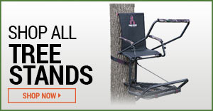Shop All Tree Stands