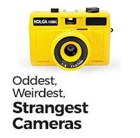 Best of 2016: Canon Lenses