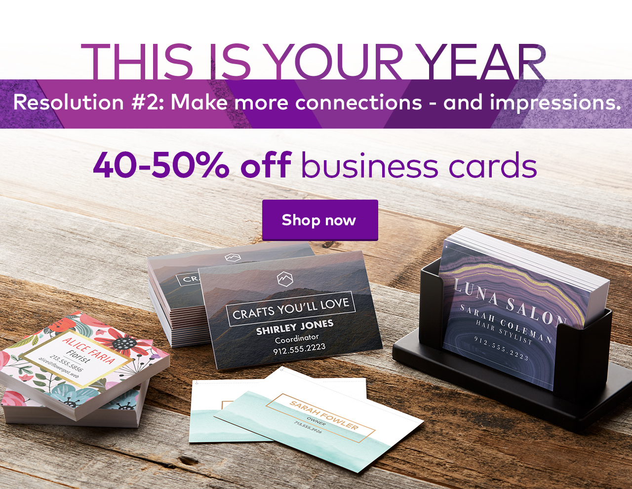 50 Off Business Cards Vistaprint Deals - oukas.info