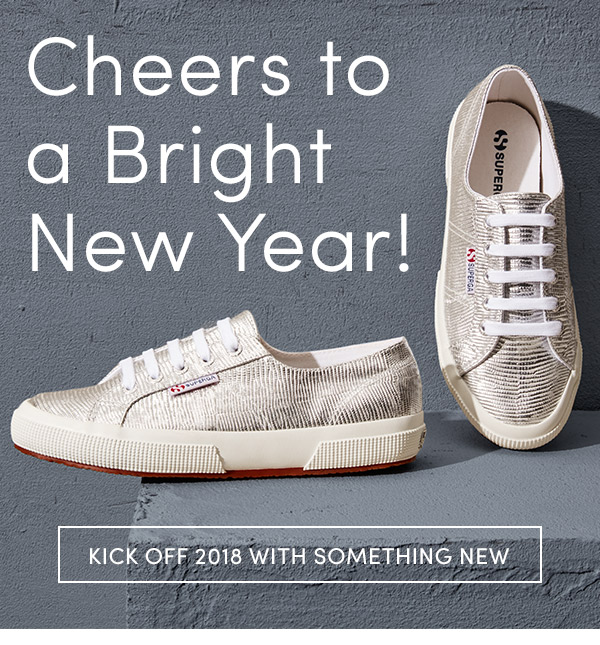 Cheers to a Bright New Year!