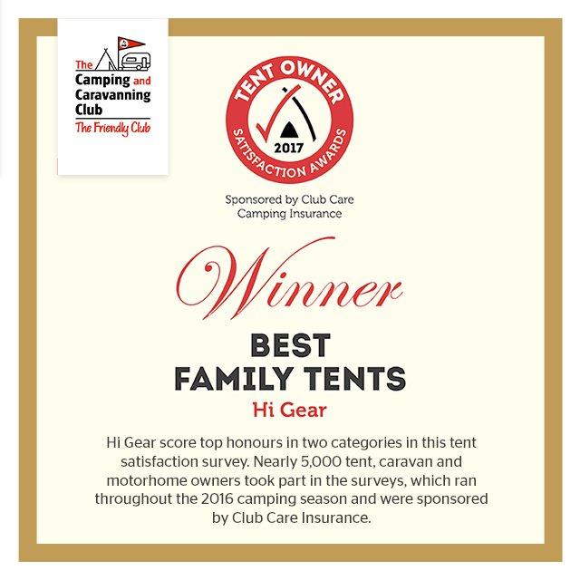 Hi_Gear_Tents