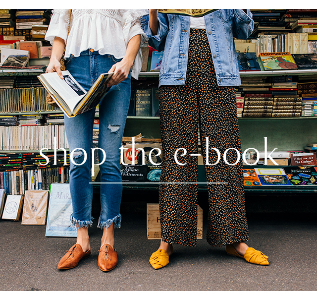 Shop the EBook