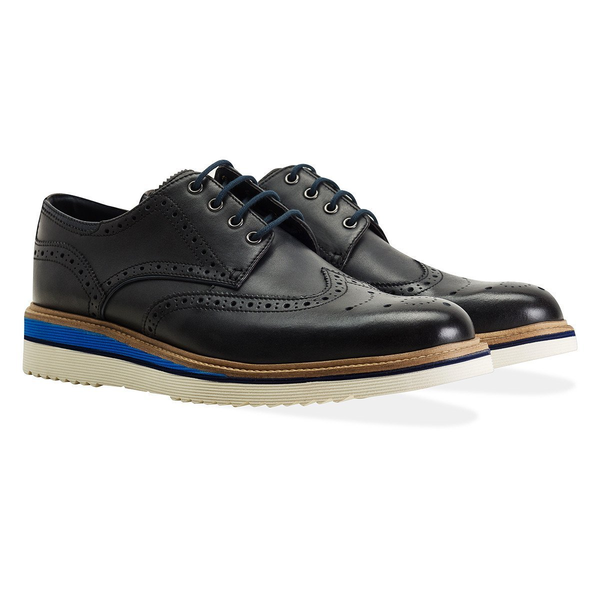 Image of NEWTON NAVY | FREE SHIPPING