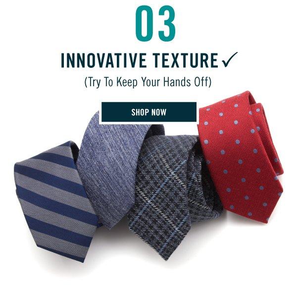 Shop Texture