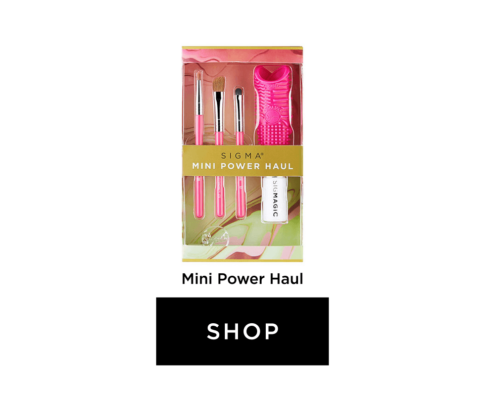 Shop MINI POWER HAUL