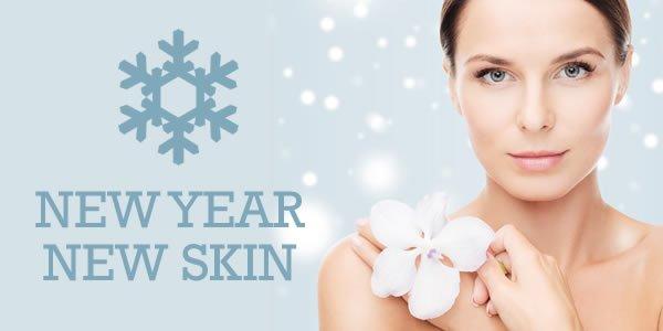 EDCskincare.com Skincare Sale