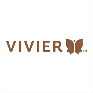 VivierSkin