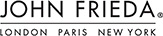 JOHN FRIEDA | LONDON | PARIS | NEW YORK