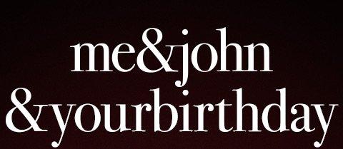 me&john&yourbirthday