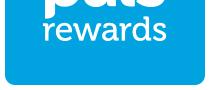 Pals Rewards