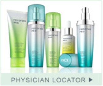 Physician Locator >
