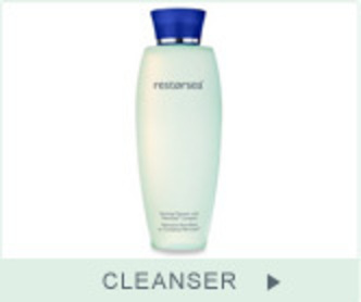Cleanser >