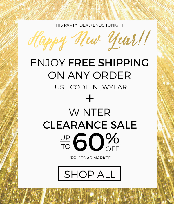 Free Shipping + Up to 60% Off! ✨ | Milled