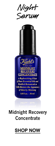 Midnight Recovery Concentrate Shop Now