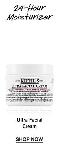 Ultra Facial Cream Shop Now
