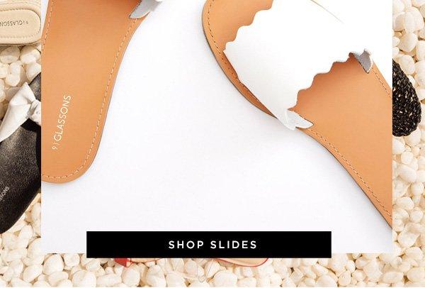 SHOP SLIDES