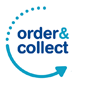Order & Collect