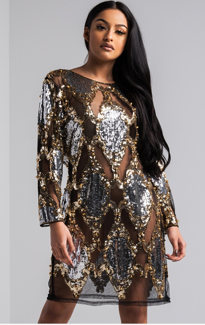return-to-me-sequin-dress