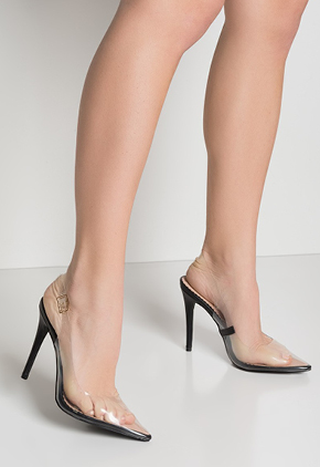 new-shoes/spy-me-clear-top-sling-back-pump