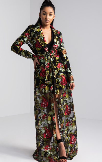 got-your-letter-embroidered-floral-duster
