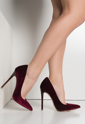 roxanne-velvet-stiletto-pump