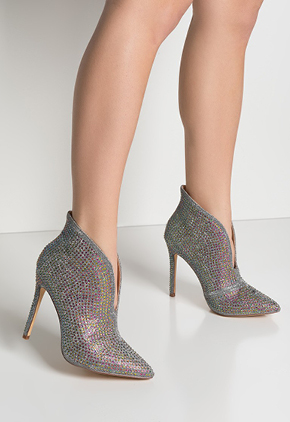 starring-you-glitter-curved-booties