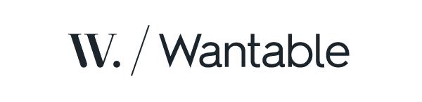 Wantable.com