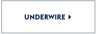 Underwire