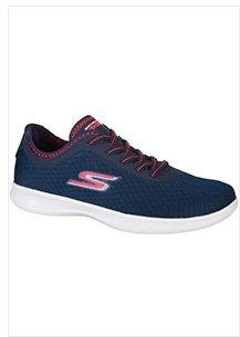 Skechers Womens GO STEP Lite