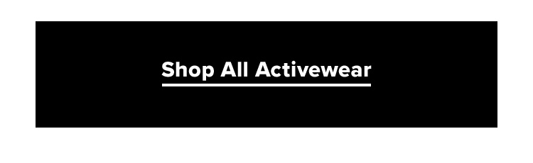 Shop All Activewear