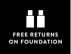 FREE RETURNS ON FOUNDATION