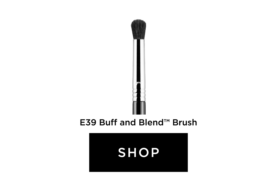 Shop E39 - BUFF AND BLENDBRUSH