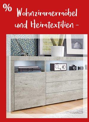 otto sale entdecke m bel schn ppchen mit top qualit t milled. Black Bedroom Furniture Sets. Home Design Ideas